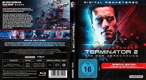 Taxi Abrechnung : terminator 2 dvd cover images reverse search ~ Themetempest.com Abrechnung