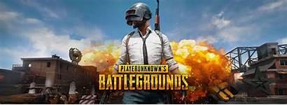 Battlegrounds Playerunknown Xbox Player Website Debut Makes