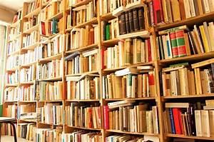 Livre L Installation Electrique : livres en lectricit la biblioth que de l 39 lectricien ~ Premium-room.com Idées de Décoration