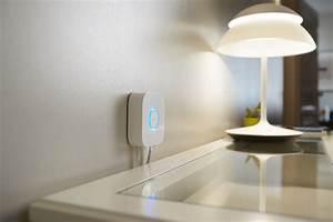 Philips Hue Kompatibel : philips hue und apple homekit werden kompatibel ~ Markanthonyermac.com Haus und Dekorationen