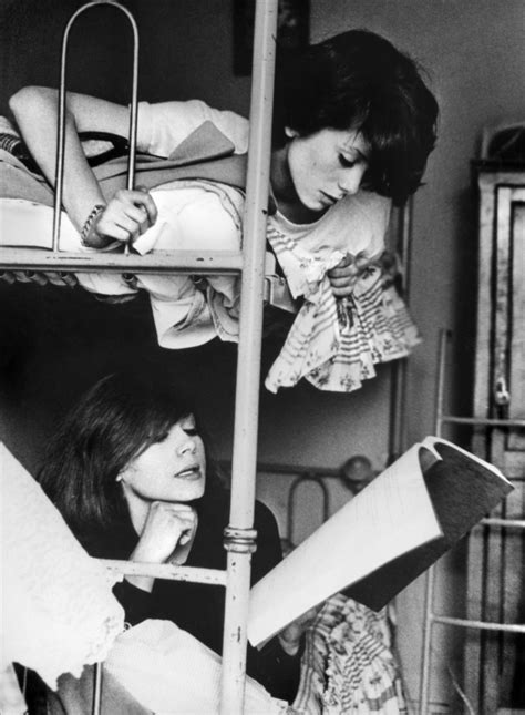 francoise dorleac book books and art catherine deneuve with sister fran 231 oise