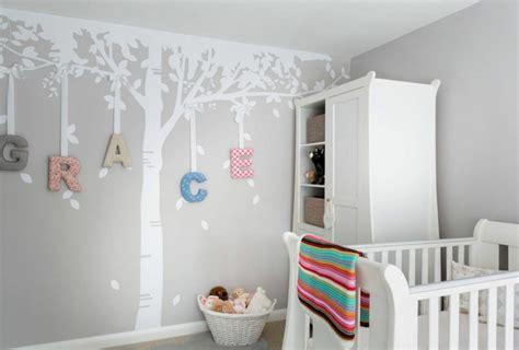 chambre bébé fille originale objet deco chambre bebe fille 100049 gt gt emihem com la