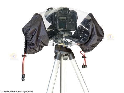 housse anti pluie appareil photo reflex housse anti pluie kata e 702 pl au meilleur prix