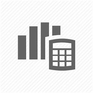 Accounting icon | Icon search engine