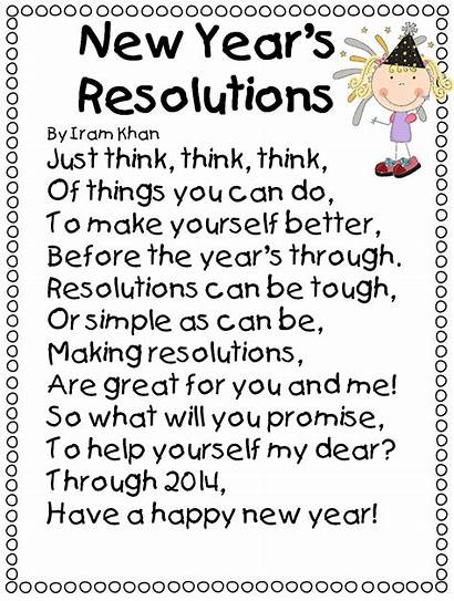 Resolution Quotes Teenagers Unique Printable Being Poem