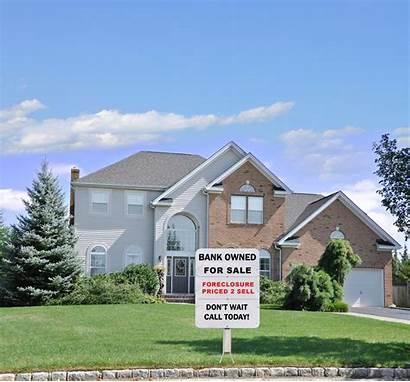 Bank Owned Homes Properties Bargain Stevens Lake
