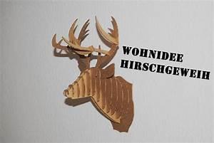 Karton Pappe Kaufen : cardboard safari animals hirschgeweih aus pappe littleinchy ~ Markanthonyermac.com Haus und Dekorationen