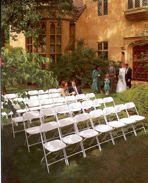 chairs white plastic folding chair