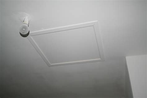 bruit en cuisine albi fabriquer une trappe de visite plafond 28 images cr