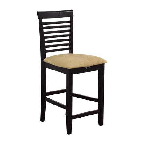 bar counter chairs 86 upholstered counter bar stool chairs 1471