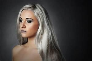 Haarfarbe 2017 Trend : wissen sie schon welche trendfarben haare 2017 tragen ~ Frokenaadalensverden.com Haus und Dekorationen