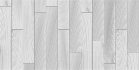 Verlegemuster Fliesen 30x60 by Fliesen Verlegearten Jetzt Bei Fliesen Kemmler
