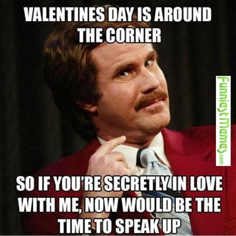 Valentines Funny Memes - lonely valentine memes image memes at relatably com