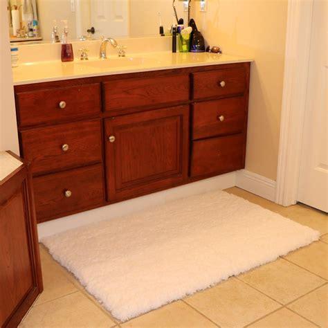 large bathroom rugs   reviews buyers guide