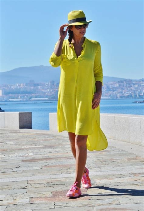 13 Cool Beach Outfits Ideas for Women this Summer