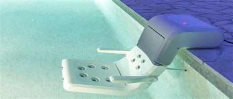 siege piscine fauteuil spa balnéo piscine lekingstore