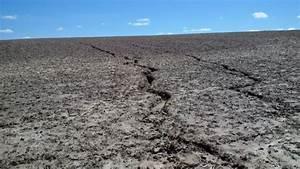 How Ontario Farmers Are Minimizing Erosion On Their Farms