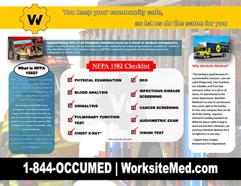 osha medical surveillance  occupational medicine resources