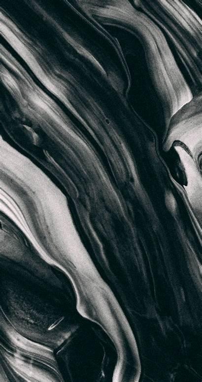 Iphone Liquid Wallpapers