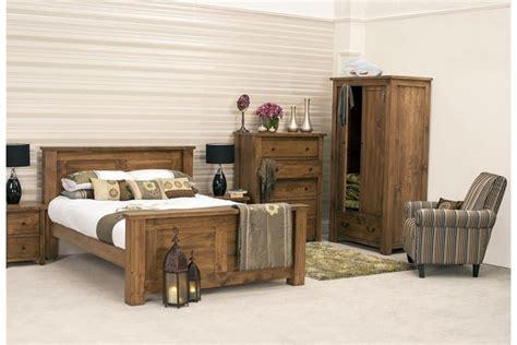larry okeeffe furniture  flooring suppliers