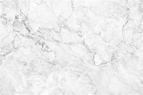 granite floor patterns 云石纹理背景图片素材 图片id 763009 底纹背景 背景花边 图片素材 淘图网 taopic com