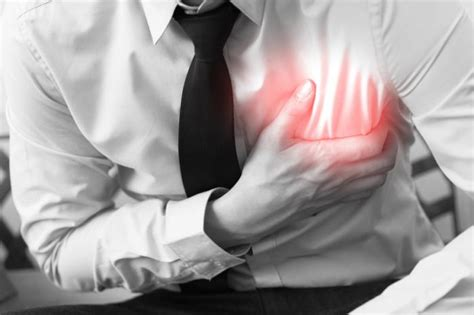 cancer age  diagnosis  influence heart disease death