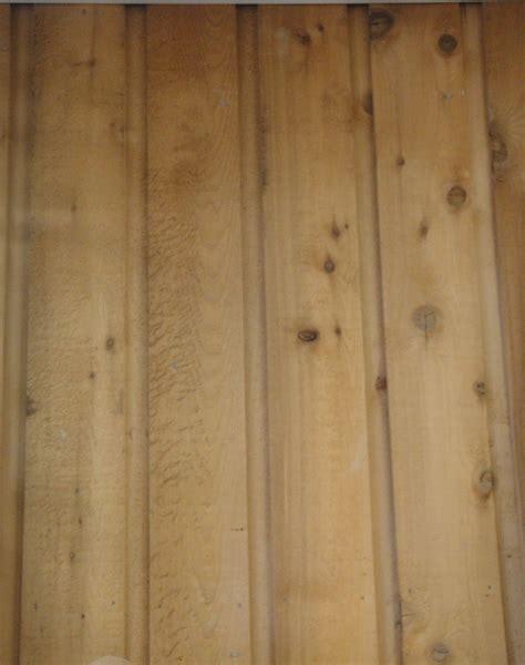 Siding & Patterns  Medford Cedar Products « Medford Cedar