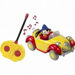 Avis Vendez Votre Voiture : avis voiture oui oui radio command e lansay trains voitures jouets avis de mamans ~ Gottalentnigeria.com Avis de Voitures