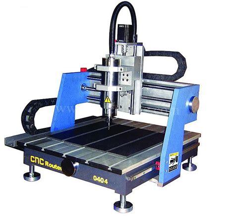 super quality hobby cnc milling machinelfgsmall cnc