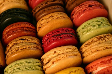 haute christmas dessert world s top 10 most expensive mouthwatering desserts cakes reckon talk