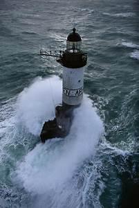 Leuchtturm Ar Men : 600 besten leuchtt rme u maritimes bilder auf pinterest leuchtturm leuchtt rme und g nstig kaufen ~ Buech-reservation.com Haus und Dekorationen