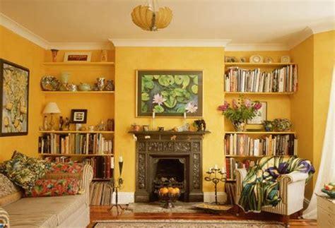 bright interior design  home decorating ideas  lemon yellow  mint green flavors