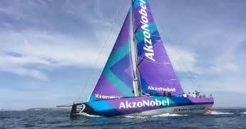 Image result for team akzonobel