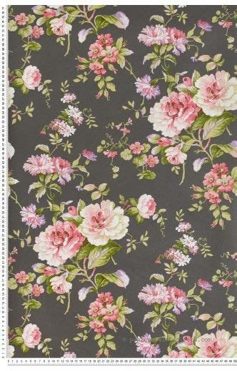 Lurçat Tapisserie Prix by Papier Peint Classique Anglais 0 00 99 99 Papier