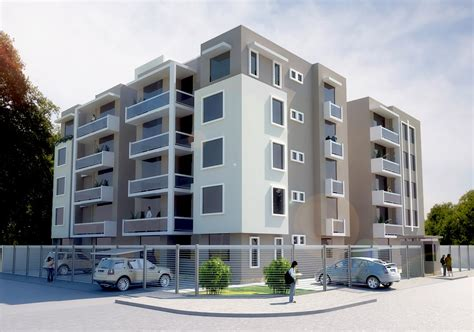 apartment style house design apartments modern apartment exterior design ideas 2017 of mesmerizing exterior design of