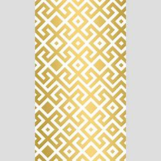 25+ Best Ideas About Gold Pattern On Pinterest Gold