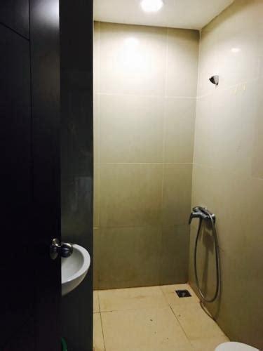 Jual Apartemen Atria Residences Murah