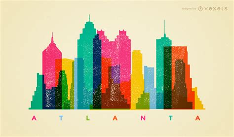 Colorful Atlanta Skyline  Vector Download. Icon Photography School Moreno Valley Plumber. Secondary Insurance Plans Ginger Vodka Recipe. Professional Mba Program Call Center Acronyms. Child Support Laws In Nevada. Variable Life Insurance Calculator. Museum Education Masters Network Data Analyzer. Low Cost Investment Funds Dental Drill Repair. 2012 Buick Lacrosse Touring Review