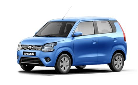 maruti suzuki wagon  price  india images mileage