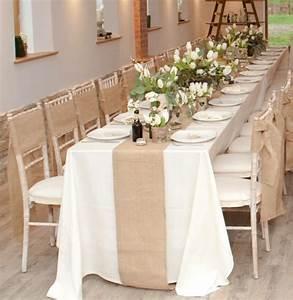 decoration mariage vintage 50 idees charmantes With salle de bain design avec décoration pour un 50e anniversaire de mariage