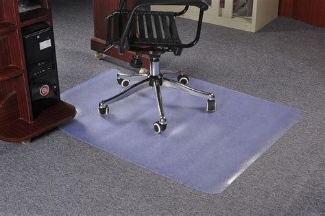 desk chair rug protector chair is messing up my carpet gameplanet forums open