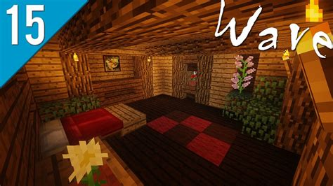 minecraft wave ep fancy  bedroom youtube
