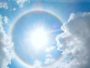 halos around lights what causes halos and glare lake nona ophthalmology