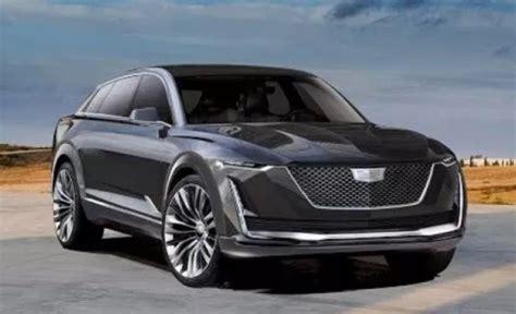 Cadillac Escalade 2020 Price by 2020 Cadillac Escalade Esv Platinum Price Interior