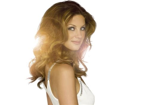 Faith Hill images Faith hill HD wallpaper and background ...