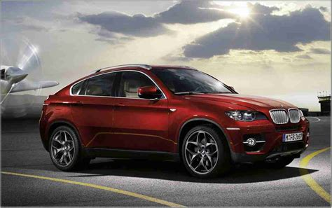 Bmw X6 Wallpapers Download Free