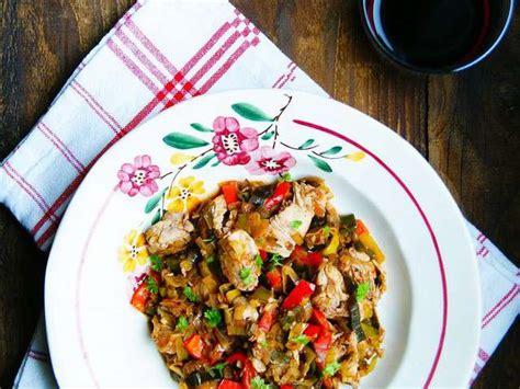 cuisiner un roti de boeuf au four recettes de légumes de cuisine et cigares