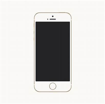 Iphone Clipart Lock Apple Phone Clip Cell