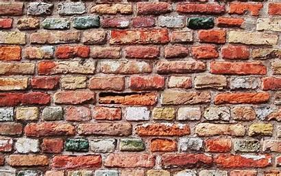 Brick Wall Desktop Backgrounds Wallpapers Finish 1080p