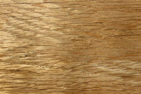 oak wood grain texture close upjpg  pixels